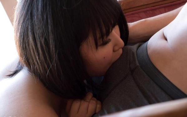 浅田結梨(深田結梨)巨乳むっちり娘SEX画像80枚の068枚目