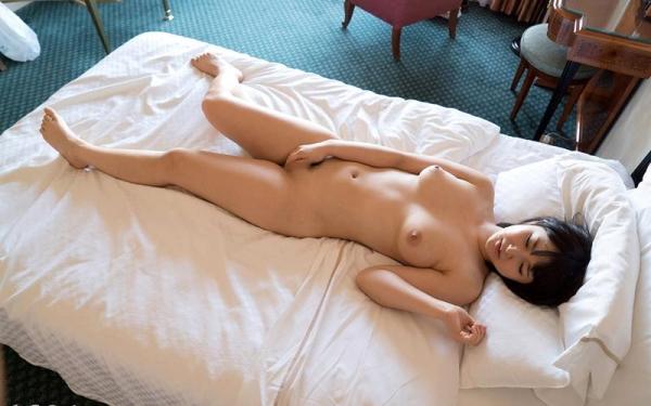 浅田結梨(深田結梨)巨乳むっちり娘SEX画像80枚の080枚目