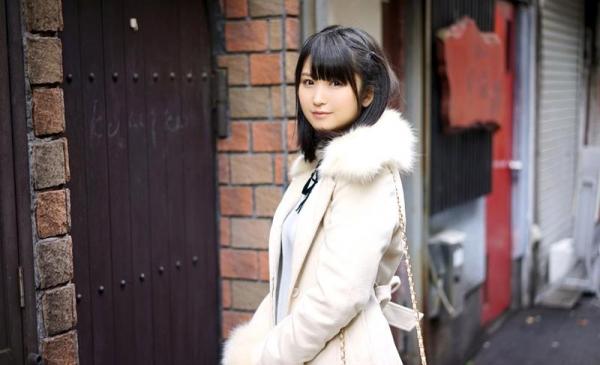 元アキバの巨乳メイド 浅田結梨(深田結梨)エロ画像100枚の005枚目