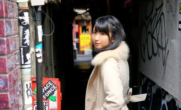 元アキバの巨乳メイド 浅田結梨(深田結梨)エロ画像100枚の013枚目