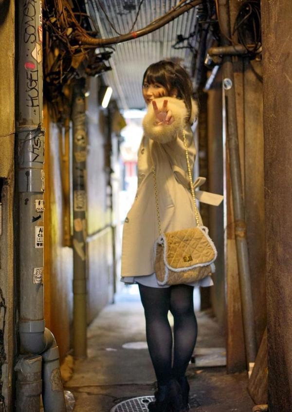 元アキバの巨乳メイド 浅田結梨(深田結梨)エロ画像100枚の015枚目