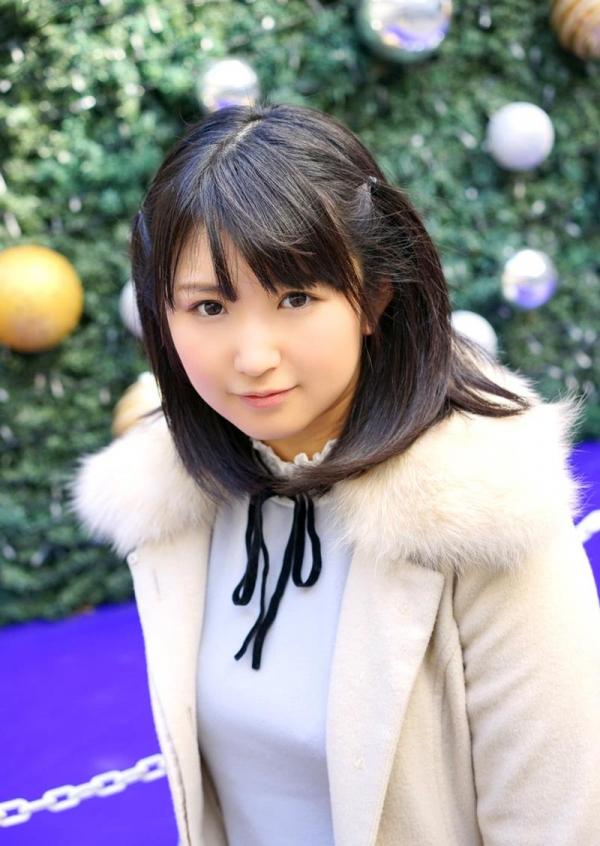 元アキバの巨乳メイド 浅田結梨(深田結梨)エロ画像100枚の019枚目