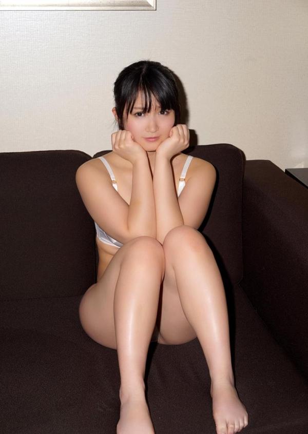 元アキバの巨乳メイド 浅田結梨(深田結梨)エロ画像100枚の099枚目
