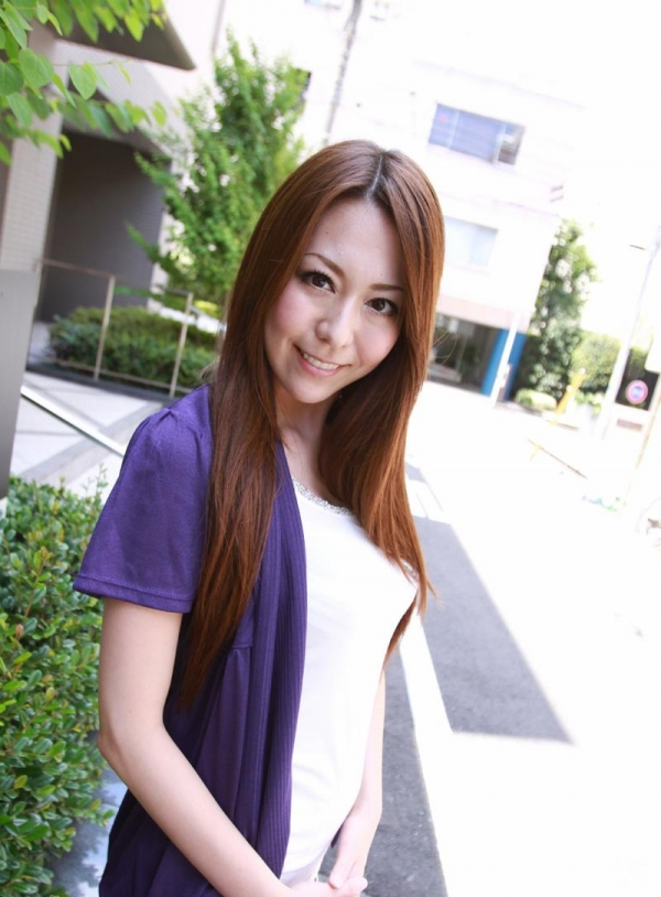 美熟女 朝桐光エロ画像 極上セレブ婦人Vol.13 70枚の026枚目
