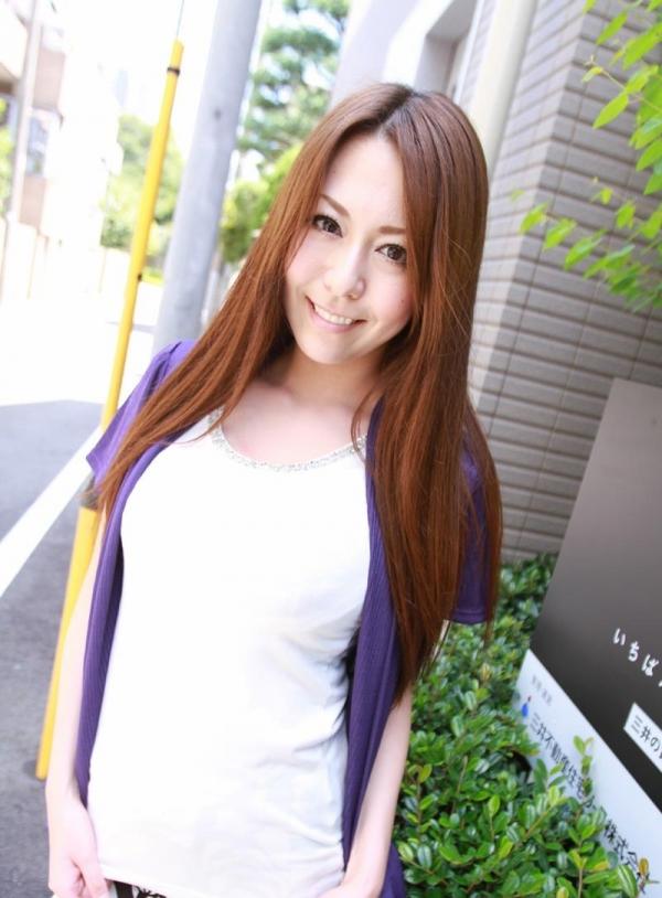 美熟女 朝桐光エロ画像 極上セレブ婦人Vol.13 70枚の027枚目