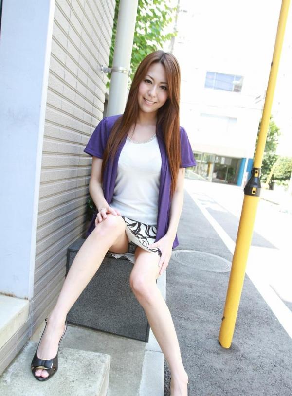 美熟女 朝桐光エロ画像 極上セレブ婦人Vol.13 70枚の028枚目