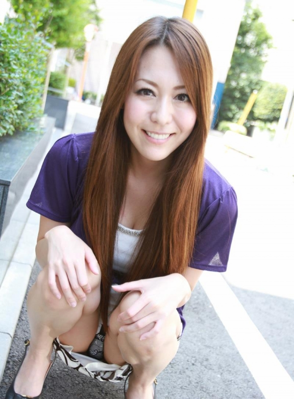 美熟女 朝桐光エロ画像 極上セレブ婦人Vol.13 70枚の029枚目