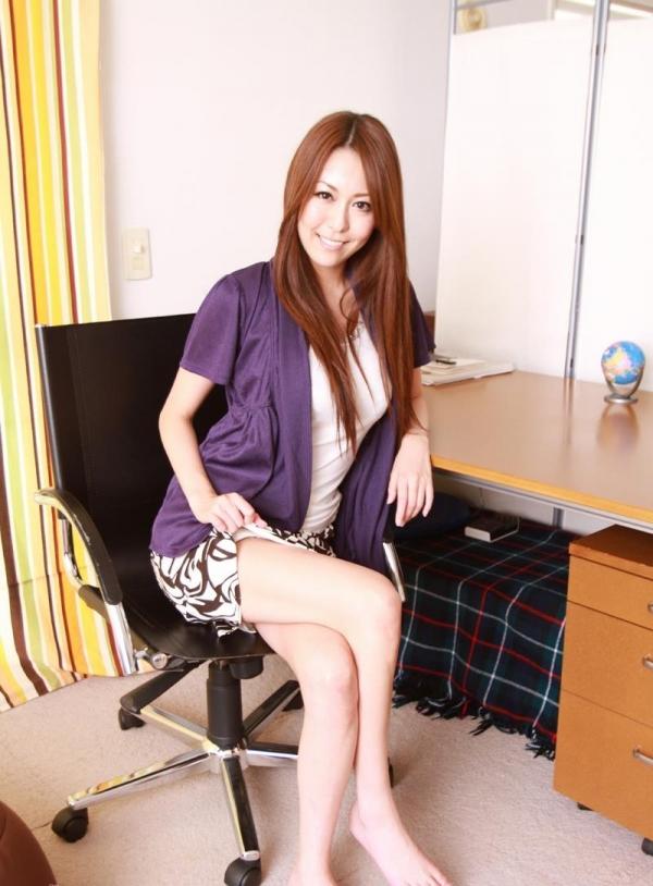 美熟女 朝桐光エロ画像 極上セレブ婦人Vol.13 70枚の030枚目