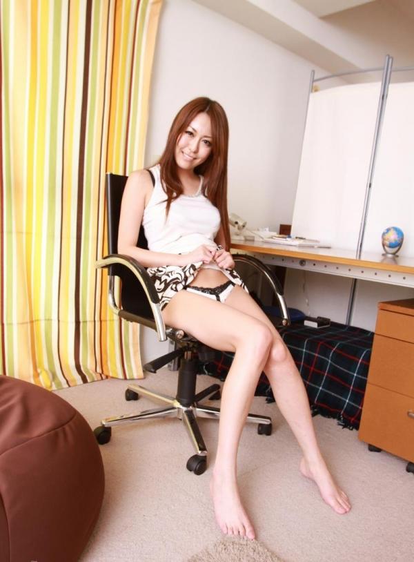 美熟女 朝桐光エロ画像 極上セレブ婦人Vol.13 70枚の032枚目