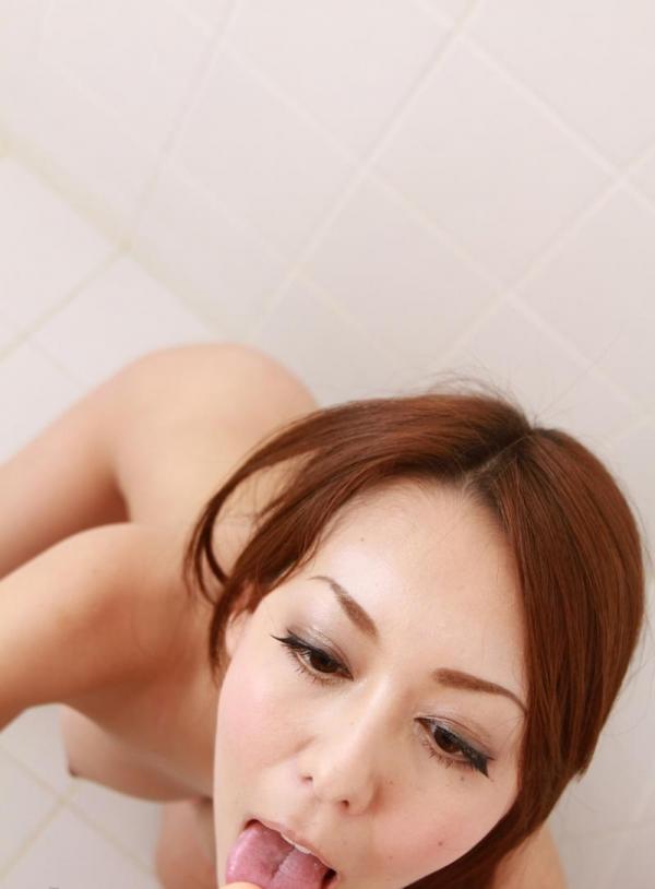 美熟女 朝桐光エロ画像 極上セレブ婦人Vol.13 70枚の051枚目