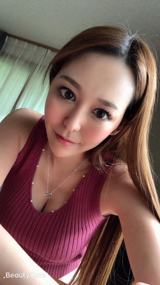美熟女 朝桐光 一泊二日の不倫温泉旅行エロ画像64枚のa01枚目