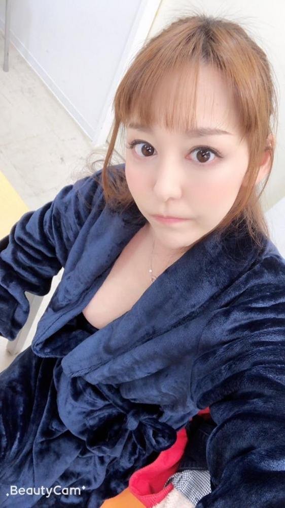美熟女 朝桐光 一泊二日の不倫温泉旅行エロ画像64枚のa09枚目