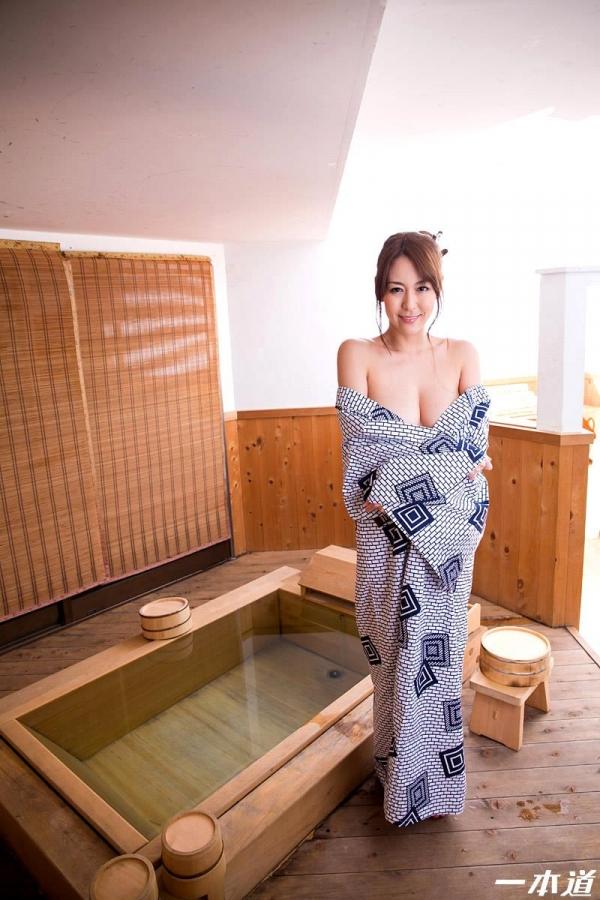 美熟女 朝桐光 一泊二日の不倫温泉旅行エロ画像64枚のb05枚目