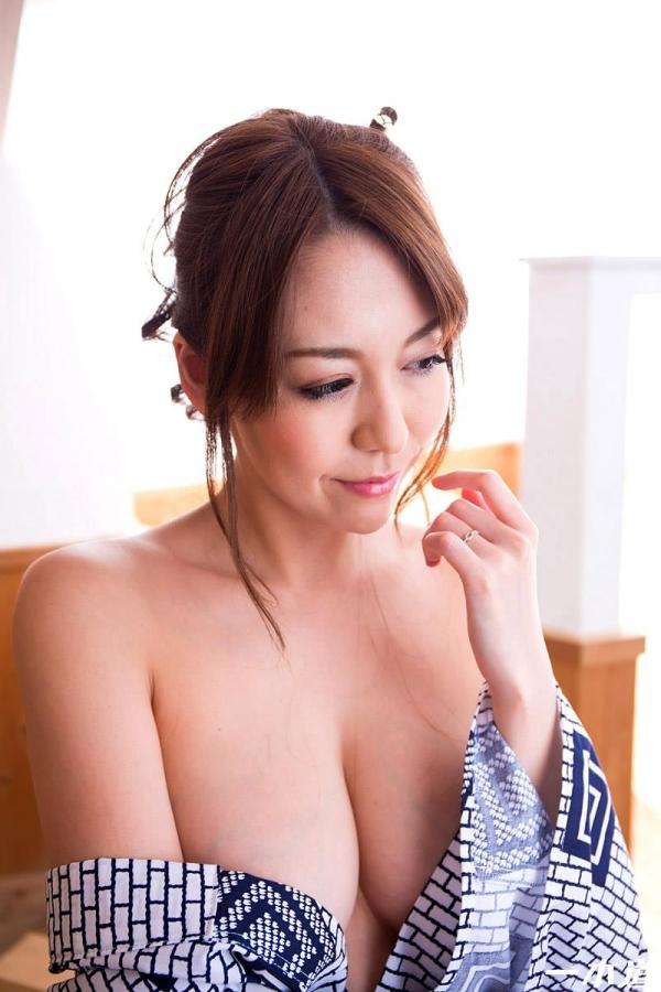 美熟女 朝桐光 一泊二日の不倫温泉旅行エロ画像64枚のb06枚目