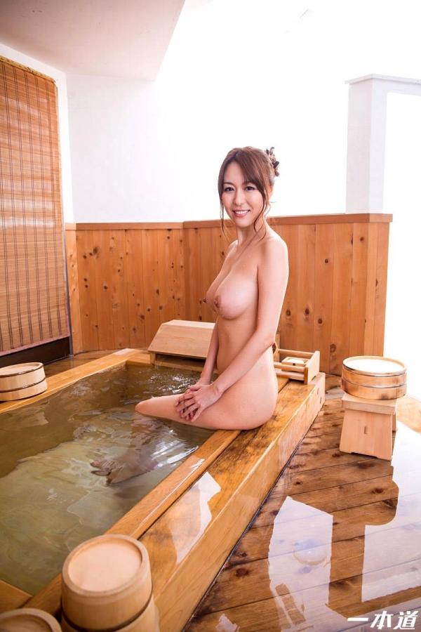美熟女 朝桐光 一泊二日の不倫温泉旅行エロ画像64枚のb07枚目