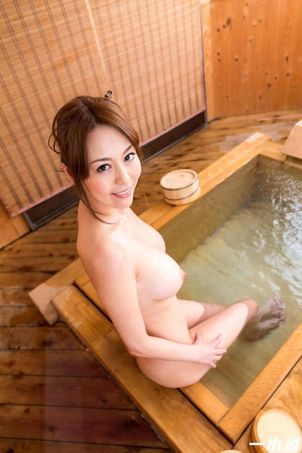 美熟女 朝桐光 一泊二日の不倫温泉旅行エロ画像64枚のb09枚目