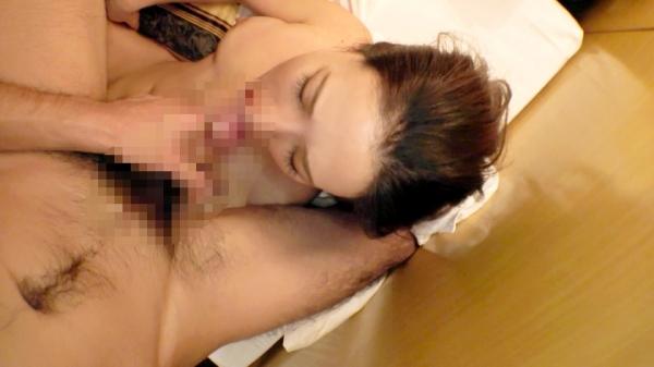 美人妻 桜木谷かおる(朝霧れいか)34歳 お琴の講師 エロ画像のa018枚目