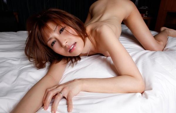 懐かしのエロス 朝日奈あかり スレンダー美巨乳美女エロ画像70枚の022枚目