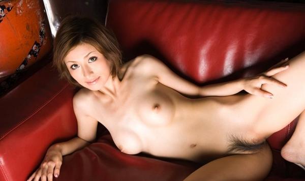 懐かしのエロス 朝日奈あかり スレンダー美巨乳美女エロ画像70枚の070枚目