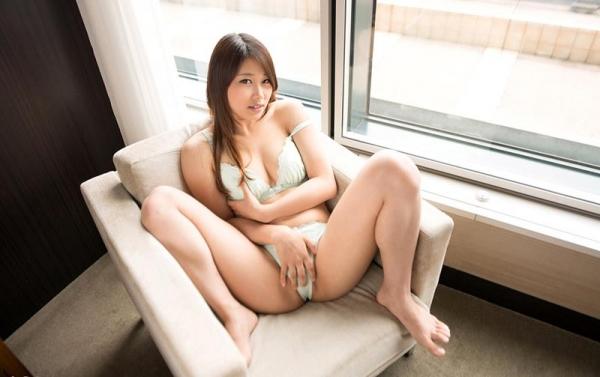 浅倉結衣 まん丸美尻のEカップ乳美女エロ画像63枚のa008枚目