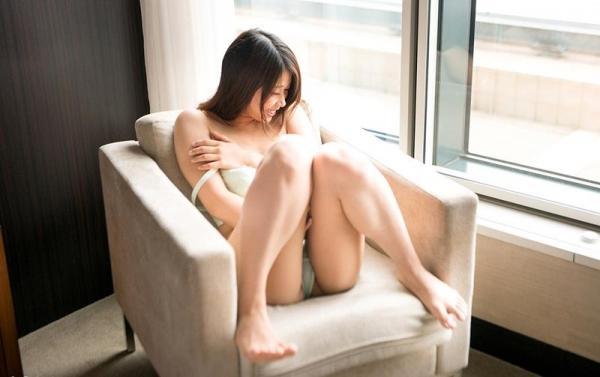 浅倉結衣 まん丸美尻のEカップ乳美女エロ画像63枚のa010枚目