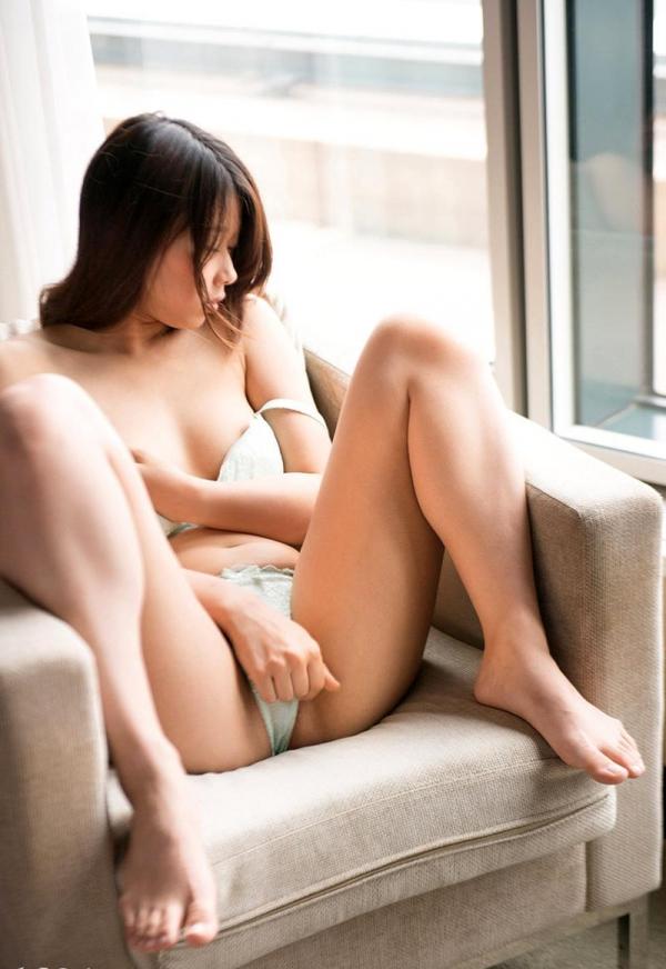 浅倉結衣 まん丸美尻のEカップ乳美女エロ画像63枚のa014枚目
