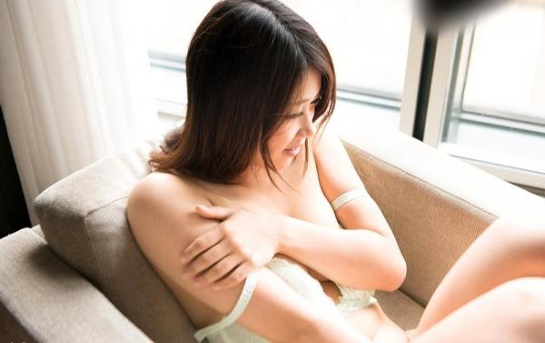 浅倉結衣 まん丸美尻のEカップ乳美女エロ画像63枚のa020枚目