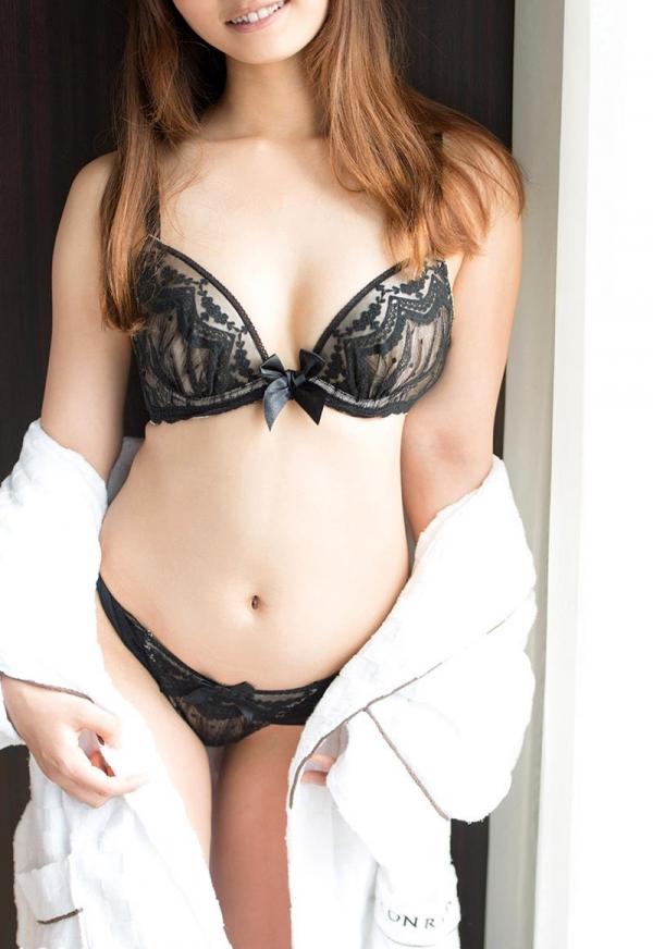 浅倉結衣 まん丸美尻のEカップ乳美女エロ画像63枚のa026枚目