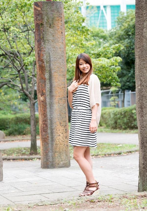浅倉結衣 バックでパンパン S-Cute Yui エロ画像90枚の01枚目