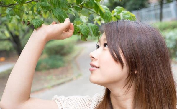 浅倉結衣 バックでパンパン S-Cute Yui エロ画像90枚の02枚目