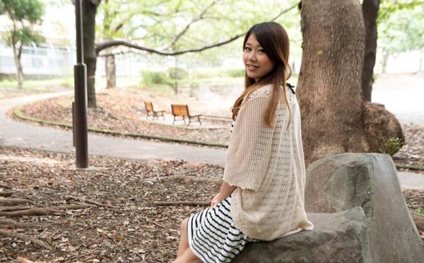 浅倉結衣 バックでパンパン S-Cute Yui エロ画像90枚の04枚目