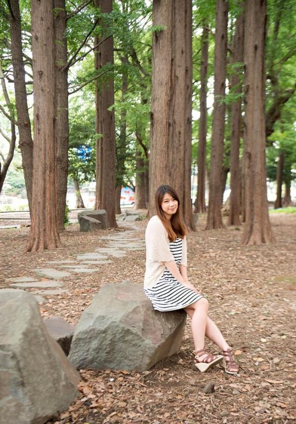浅倉結衣 バックでパンパン S-Cute Yui エロ画像90枚の05枚目