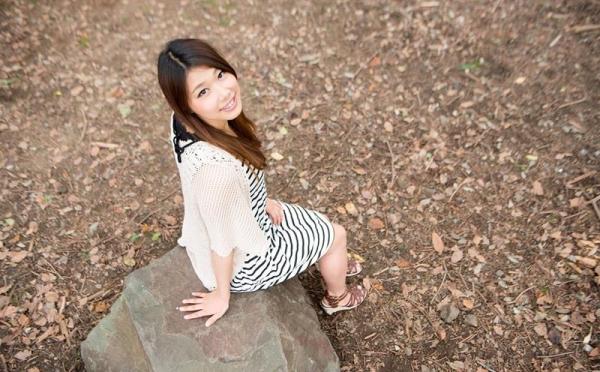 浅倉結衣 バックでパンパン S-Cute Yui エロ画像90枚の06枚目