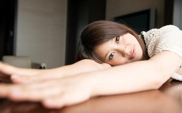 浅倉結衣 バックでパンパン S-Cute Yui エロ画像90枚の10枚目