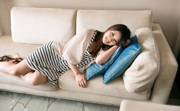 浅倉結衣 バックでパンパン S-Cute Yui エロ画像90枚の11枚目