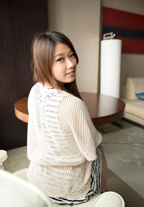 浅倉結衣 バックでパンパン S-Cute Yui エロ画像90枚の13枚目