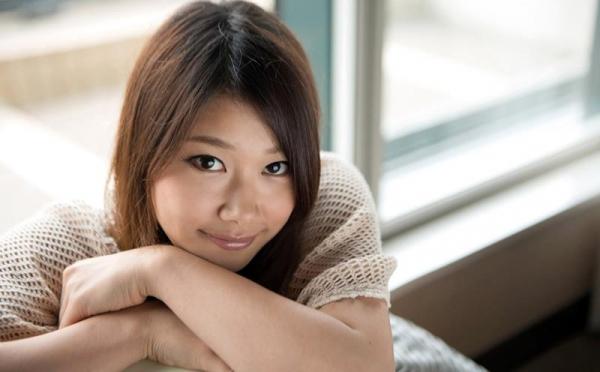 浅倉結衣 バックでパンパン S-Cute Yui エロ画像90枚の23枚目