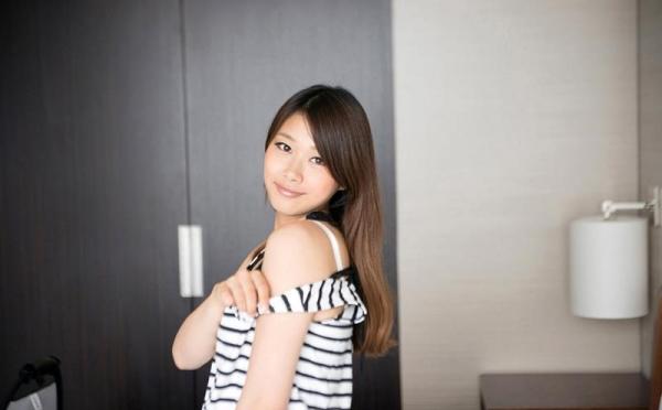 浅倉結衣 バックでパンパン S-Cute Yui エロ画像90枚の26枚目