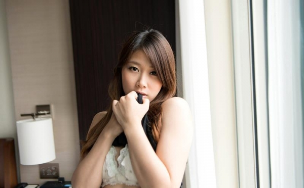 浅倉結衣 バックでパンパン S-Cute Yui エロ画像90枚の30枚目