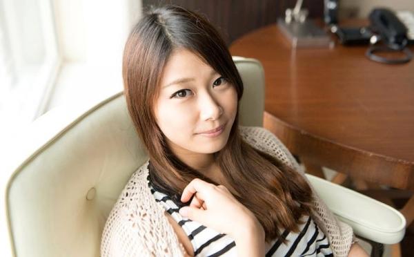 浅倉結衣 バックでパンパン S-Cute Yui エロ画像90枚の34枚目