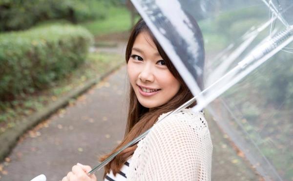 浅倉結衣 バックでパンパン S-Cute Yui エロ画像90枚の56枚目