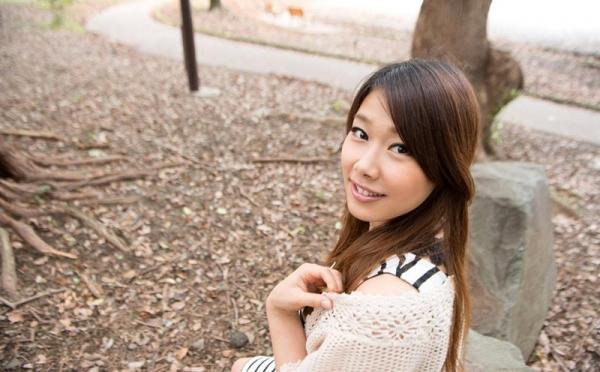 浅倉結衣 バックでパンパン S-Cute Yui エロ画像90枚の67枚目