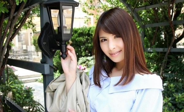 浅見せな(笹本結愛)ドMの細身美女エロ画像90枚の009枚目