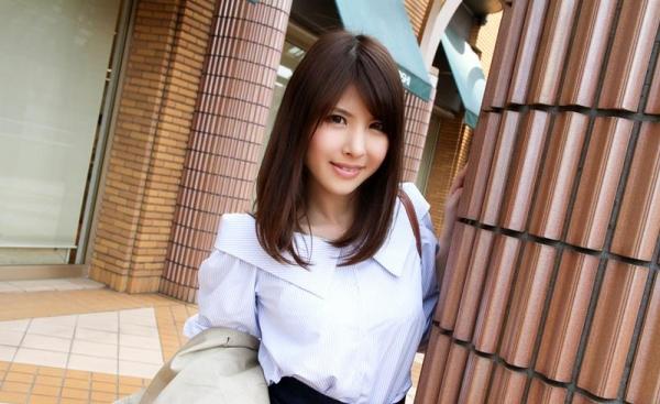 浅見せな(笹本結愛)ドMの細身美女エロ画像90枚の011枚目