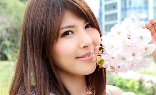 浅見せな(笹本結愛)ドMの細身美女エロ画像90枚の018枚目