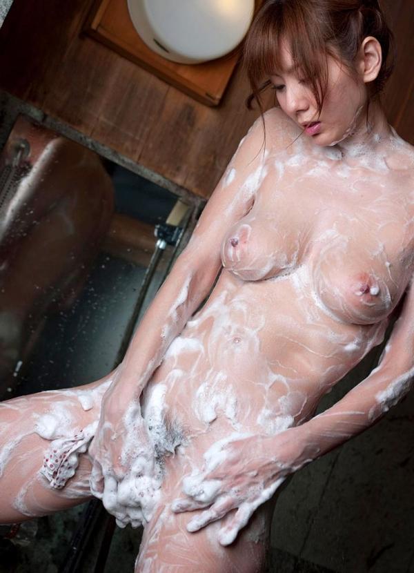 懐かしのエロス 麻美ゆま 美巨乳美女ヌード画像90枚の012枚目