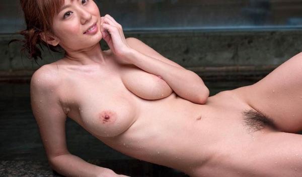 懐かしのエロス 麻美ゆま 美巨乳美女ヌード画像90枚の024枚目