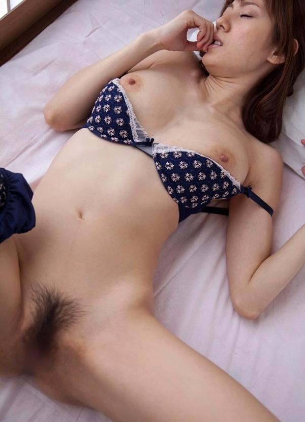 懐かしのエロス 麻美ゆま 美巨乳美女ヌード画像90枚の055枚目