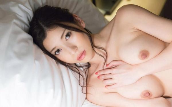 芦名ユリア 美巨乳ボディの艶かしい美女エロ画像72枚のa023枚目