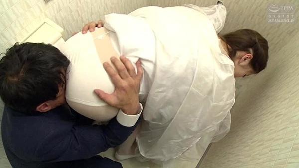 芦名ユリア 美巨乳ボディの艶かしい美女エロ画像72枚のc011枚目